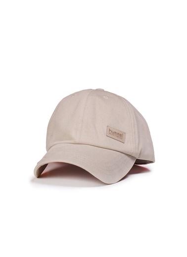 Hummel Şapka Gri